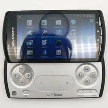 Load image into Gallery viewer, thegsnd 100% R800i Original Sony Ericsson Xperia PLAY Z1i R800 Mobile Phone 3G WIFI GPS 5MP Android Cell phone  <span class=money>$157.8</span> 2G Phone, 3G Phone, Blackberry Phone, Cellphone, IFP-NO-SYNC, LG Phone, Nokia Phone, Phone, Samsung Phone 2G & 3G Cellphone <span class=money>$185.8</span>