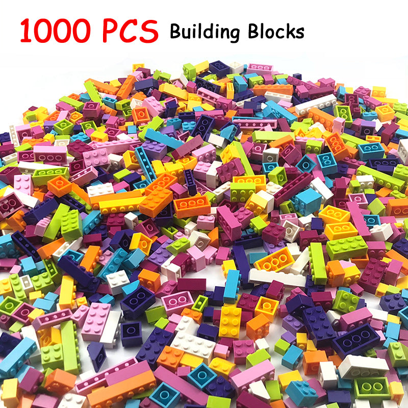 thegsnd 1000 Pieces Building Blocks Bricks Kids Creative Toys Figures for Compatible All Brands Blocks Girls Kids Birthday Gift  <span class=money>$40.8</span> block, blocks, building blocks, kids block puzzle, kids building blocks, kids game, kids gaming zone, kids ninja motor bikes, kids play, kids playing zone, kids puzzle, Kids soft toys, kids toys, puzzle Kids Playing Zone <span class=money>$48.8</span>