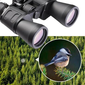 thegsnd 10x-180x100 Zoom Binoculars Telescope Waterproof Night Vision Outdoor Camping Hiking Tool  <span class=money>$90.8</span> Hiking Accessories, Hiking Tools, Survival Accessories, Surviving Kit, Trekking kit, Trekking Tools Surviving Kit <span class=money>$106.8</span>