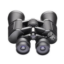 Load image into Gallery viewer, thegsnd 10x-180x100 Zoom Binoculars Telescope Waterproof Night Vision Outdoor Camping Hiking Tool  <span class=money>$90.8</span> Hiking Accessories, Hiking Tools, Survival Accessories, Surviving Kit, Trekking kit, Trekking Tools Surviving Kit <span class=money>$106.8</span>
