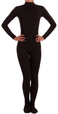 Lycra Spandex Zentai Unitard Catsuit for Adults and Children - thegsnd