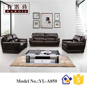 7 Seater sofa set Designs and prices Sectional sofa - thegsnd
