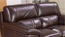Load image into Gallery viewer, 7 Seater sofa set Designs and prices Sectional sofa - thegsnd