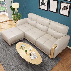 7 seater sofa set designs furniture living room luxury sofa,north Europe designs for small room size available - thegsnd