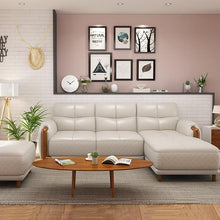 Load image into Gallery viewer, 7 seater sofa set designs furniture living room luxury sofa,north Europe designs for small room size available - thegsnd