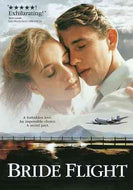 Bride Flight (dvd-english & Dutch-english Subtitles) - thegsnd