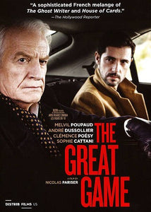 Great Game (dvd-2015-french-eng Sub) - thegsnd