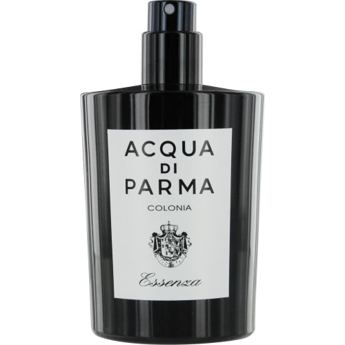 Acqua Di Parma By Acqua Di Parma Essenza Eau De Cologne Spray 3.4 Oz *tester - thegsnd