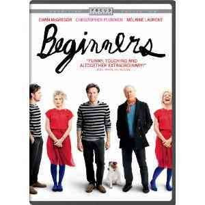 Beginners (dvd) (eng Sdh-span-fren-ws-1.85:1)-Video-thegsnd-thegsnd
