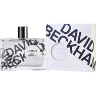 David Beckham Homme By David Beckham Edt Spray 2.5 Oz - thegsnd