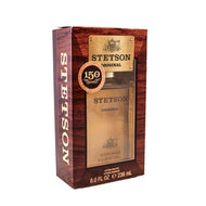 Stetsonaftershave 8.0 Oz - 236 Ml - thegsnd