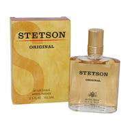 Stetsonaftershave 3.5 Oz - 103.5 Ml - thegsnd