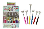Small Extendable Back Scratcher Case Pack 25 - thegsnd