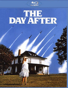 Day After (blu-ray-1983-tv Movie-2 Disc-ff 1.33-ws 1.78-eng-sub) - thegsnd