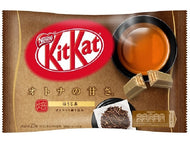 Kit Kat Houji Cha 12packs - thegsnd