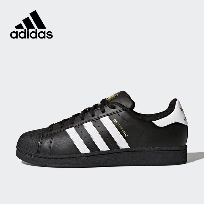 triunfante De tormenta Perpetuo  Posipati Charles Keasing Nabrojati new arrival originals official adidas  superstar slip on breathable womens skateboarding shoes sports sneakers -  goldstandardsounds.com