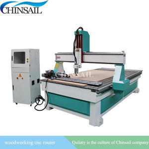 Agent wanted wood processing machine router 1325 1530 cnc router with water cooled spindle motors-Wood Processing Machine-thegsnd-thegsnd