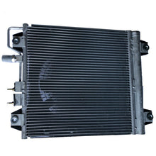 Load image into Gallery viewer, Car accessories pickup OEM 8105310LD010 CONDENSER ASSY. for JAC light duty trucks-Mechanical Tools-thegsnd-thegsnd