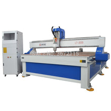 Load image into Gallery viewer, Competitive price cnc wood carving machine 2030 model for furniture processing wooden processing cnc router machine-Wood Processing Machine-thegsnd-thegsnd