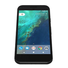 Load image into Gallery viewer, EU version Original Unlocked Google Pixel XL 4G LTE 5.5 inch Android 7.1 cellphone Quad Core 4GB RAM 32GB/128GB  Phone - thegsnd