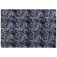 Artiss Gradient Floor Rugs Large Shaggy Carpet Rug 200x230cm Soft Area Bedroom-Home & Garden > Rugs-thegsnd-thegsnd