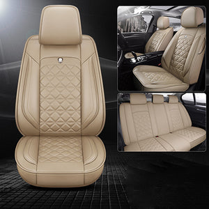 thegsnd (Front + Rear) Special Leather car seat covers For Hyundai ELANTRA i10 i20 Tucson IX35 IX25 Sonata Santafe Accent automobiles  <span class=money>$200.8</span> Car Accessories, Car Seat Cover, Elantra Seat Cover, Seat Cover Car Seat Cover <span class=money>$237.8</span>
