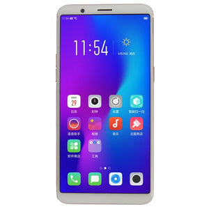 "New Original Oppo R11 Plus 4G LTE Android 7.1 Smart Phone Snapdragon 6.0"" IPS 1920x1080 6G RAM 64G ROM 20.0MP Fingerprint Phone - thegsnd"