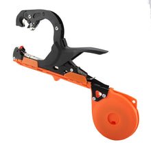 Load image into Gallery viewer, New Style Garden Tapetool Plant Vegetable Hand Tying Binding Machine Tape Tools For Garden Supplies - thegsnd