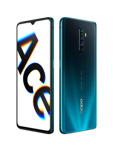 "OPPO Reno Ace 6.5""5x zoom Double WIFI Support NFC Google Play  90HZ Game AMOLED Screen 8GB 128GB 48MP 65W Super VOOC GPS 4000mAh - thegsnd"