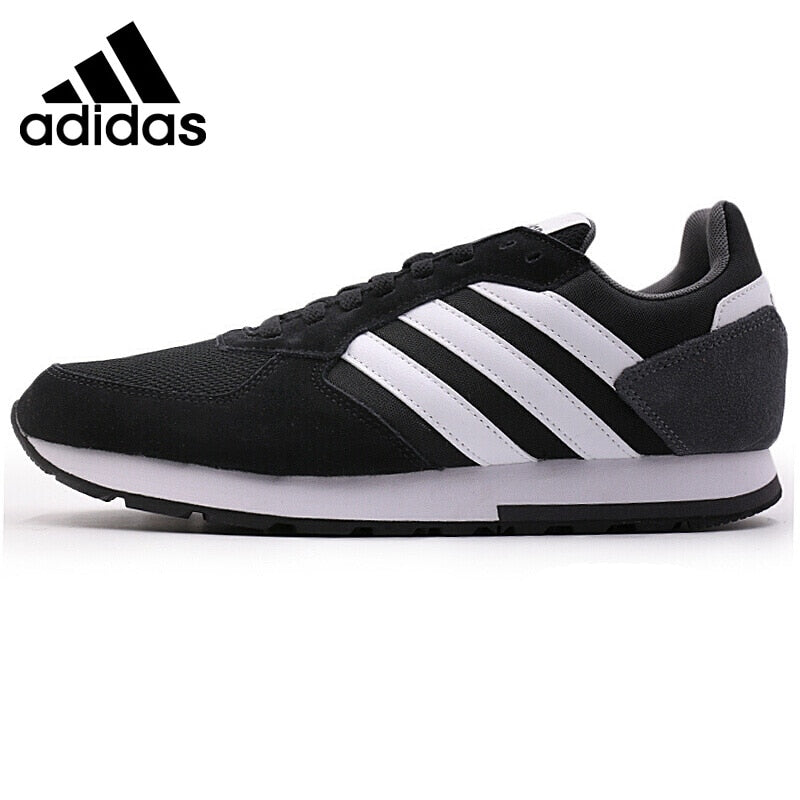 Cordelia toque escritura  Original New Arrival 2018 Adidas Neo Label 8K Women's Skateboarding Shoes  Sneakers Shopping discounts and deals for clothing and technology