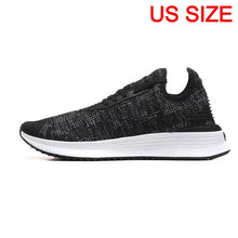 Load image into Gallery viewer, Original New Arrival 2018 PUMA EVOKNIT Mosaic Men's Skateboarding Shoes Sneakers - thegsnd