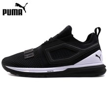 Load image into Gallery viewer, Original New Arrival 2018 PUMA IGNITE Limitless 2 Men's Running Shoes Sneakers - thegsnd