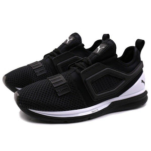 Original New Arrival 2018 PUMA IGNITE Limitless 2 Men's Running Shoes Sneakers - thegsnd