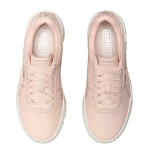 Load image into Gallery viewer, Original New Arrival 2019 PUMA Cali Emboss Women's  Skateboarding Shoes Sneakers - thegsnd
