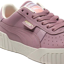 Load image into Gallery viewer, Original New Arrival 2019 PUMA Cali Nubuck  Women's  Skateboarding Shoes Sneakers - thegsnd