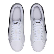 Load image into Gallery viewer, Original New Arrival 2019 PUMA Puma Smash v2 L Unisex  Skateboarding Shoes Sneakers - thegsnd