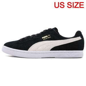 Original New Arrival  PUMA COURT STAR FS Unisex Skateboarding Shoes Sneakers - thegsnd