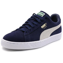 Load image into Gallery viewer, Original New Arrival  PUMA Suede Classic + Unisex  Skateboarding Shoes Sneakers - thegsnd