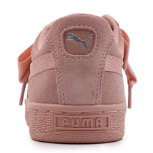 Load image into Gallery viewer, Original New Arrival  PUMA Suede Heart EP Women's Skateboarding Shoes Sneakers - thegsnd
