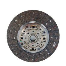 Load image into Gallery viewer, Pickup truck car accessories OEM 1600200LD300  CLUTCH DRIVEN PLATE ASSY. for JAC light trucks - thegsnd