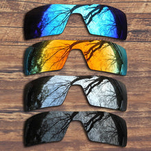 Load image into Gallery viewer, ToughAsNails Polarized Replacement Lenses for Oakley Oil Rig Sunglasses - Multiple Options - thegsnd