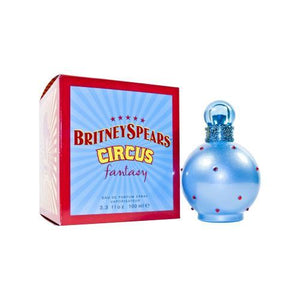 Circus Fantasy 3.4 Edp Sp For Women - thegsnd