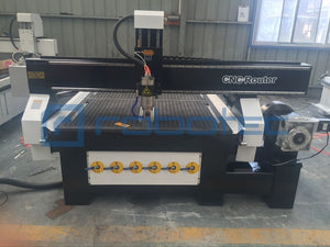 wood router cnc designs/ 3d wood processing machinery 1530 wood cnc router service/ DSP with USB cnc control wood router machine - thegsnd