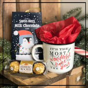 Christmas 2020 Gift Bundle
