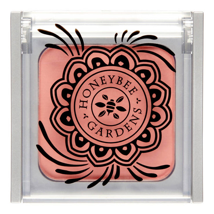 Complexion Perfecting Mineral Blush - Euphoria