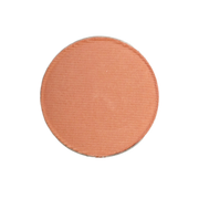 Pressed Eye Shadow Single - Adonis