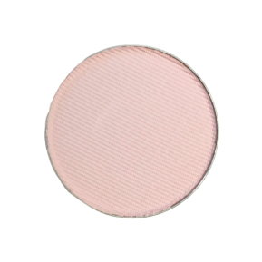 Pressed Eye Shadow Single - Ballet