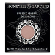 Pressed Eye Shadow Single - Canterbury