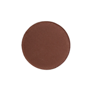 Pressed Eye Shadow Single - Chateau