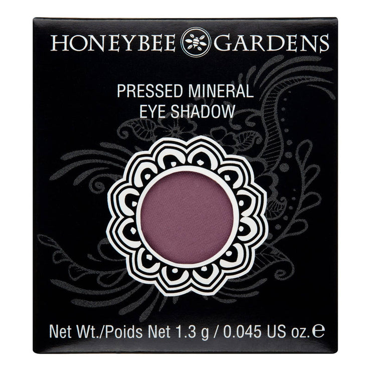 Pressed Eye Shadow Single - Dare Devil
